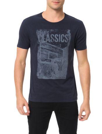 Camiseta-Calvin-Klein-Jeans-Estampa-1978-Corrosao-Marinho