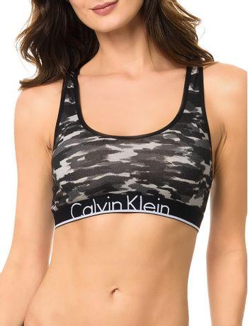Sutia-Triangulo-Calvin-Klein-Underwear-Cotton-Id-Camuflada-Preto