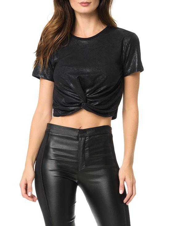 Blusa-Calvin-Klein-Jeans-Com-No-Frontal-e-Resina-Preto