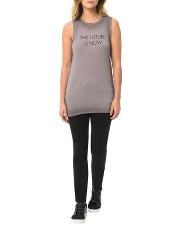Blusa-Calvin-Klein-Jeans-Com-Lavanderia-e-Estampa-Frontal-Mescla
