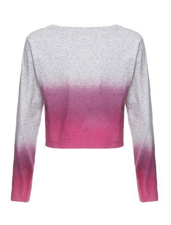 Blusa-Infantil-Calvin-Klein-Jeans-Com-Degrade-Mescla
