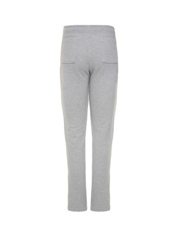 Calca-Infantil-Calvin-Klein-Jeans-Com-Etiqueta-Externa-Mescla