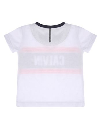 Blusa-Infantil-Calvin-Klein-Jeans-Estampa-2-Cores-Branco