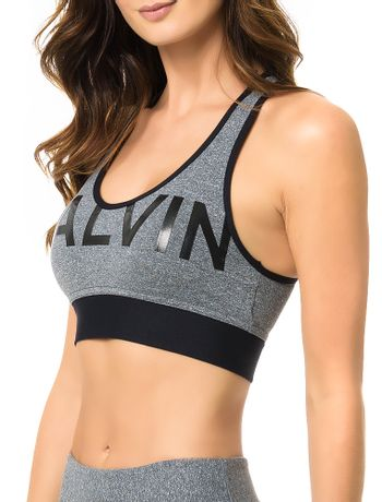 Top-Athletic-Calvin-Klein-Swimwear-Logo-Calvin-Mescla