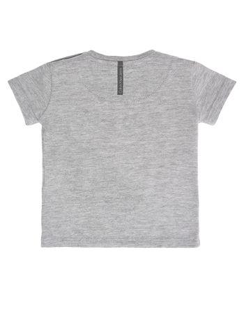 Blusa-Infantil-Calvin-Klein-Jeans-Calvin-Camuflado-Mescla