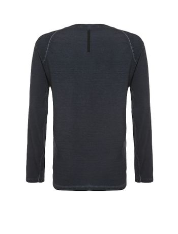 Camiseta-Infantil-Calvin-Klein-Jeans-Bordado-Logo-Marinho