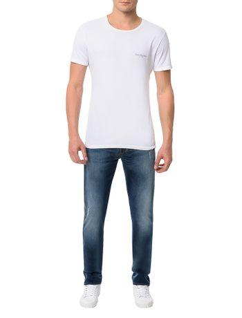 Calca-Azul-Medio-Calvin-Klein-Jeans-Sculpted
