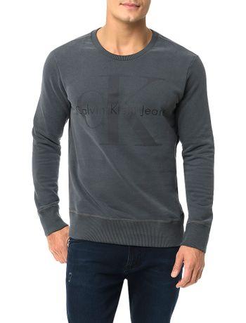 Casaco-Calvin-Klein-Jeans-Logo-Ck-Chumbo