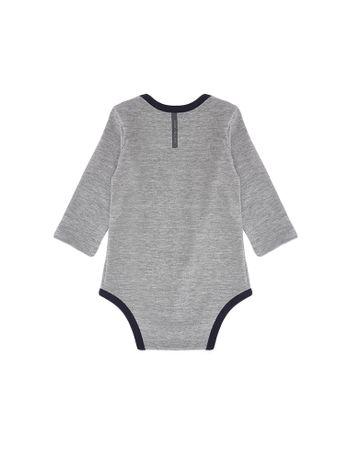 Body-Infantil-Calvin-Klein-Jeans-Calvin-Klein-Jeans-Mescla