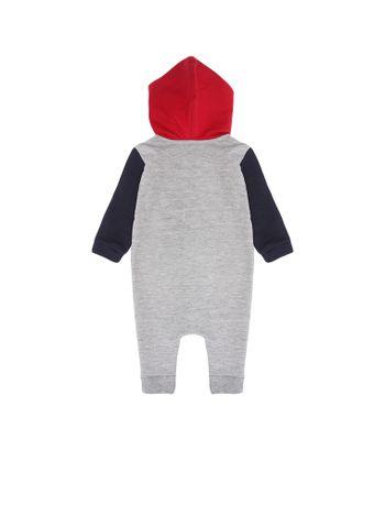 Macacao-Infantil-Calvin-Klein-Jeans-Cores-Mescla