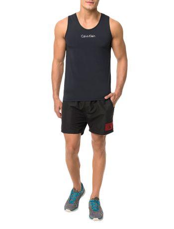Regata-Atheletic-Calvin-Klein-Swimwear-Ck-Institucional-Preto