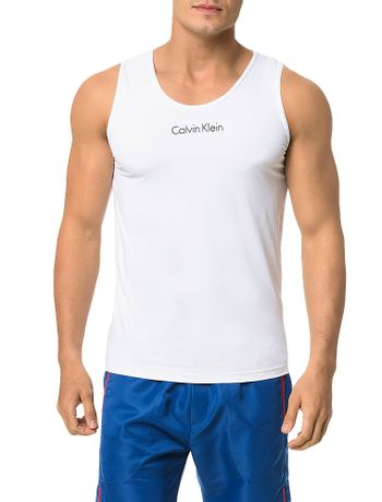 Regata-Atheletic-Calvin-Klein-Swimwear-Ck-Institucional-Branco