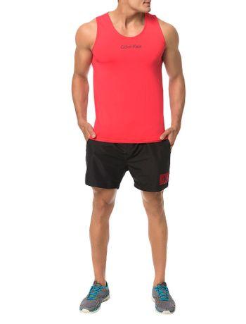 Regata-Atheletic-Calvin-Klein-Swimwear-Ck-Institucional-Vermelho