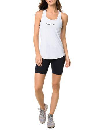 Regata-Athletic-Calvin-Klein-Swimwear-Estampa-Ck-Branco