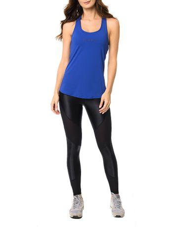 Regata-Athletic-Calvin-Klein-Swimwear-Estampa-Ck-Azul-Royal