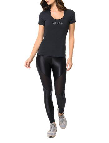 Camiseta-Athletic-Calvin-Klein-Swimwear-Estampa-Ck-Preto