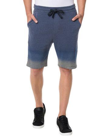 Bermuda-Calvin-Klein-Jeans-Barra-2-Cores-Marinho