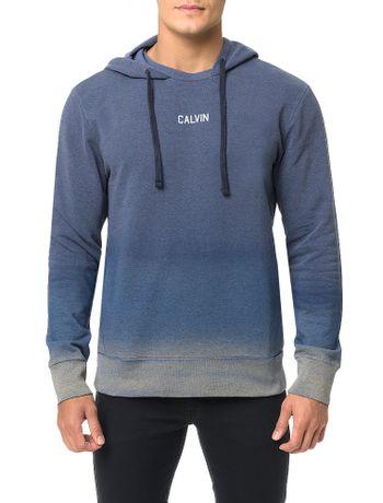 Jaquetas Masculinas, Casacos Masculinos e mais - Calvin Klein c8d6d232af