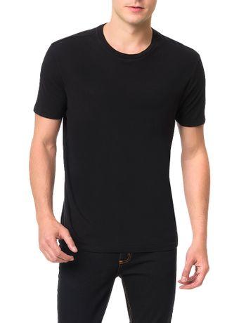 Camiseta-Calvin-Klein-Jeans-Estampa-Basquete-Grafite