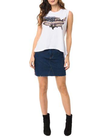 Blusa-Calvin-Klein-Jeans-Com-Estampa-e-Abertura-Costas-Branco