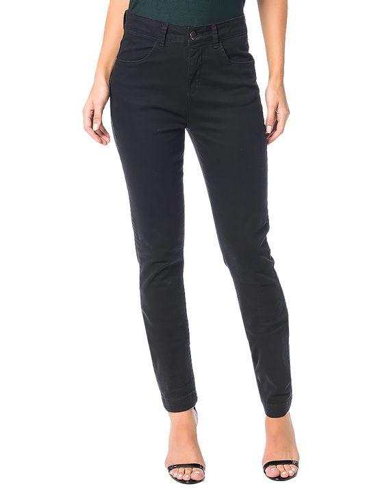 Calca-Jeans-Calvin-Klein-Super-Skinny-High-Preto