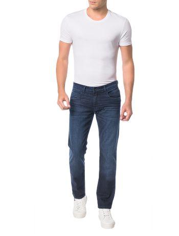 Calca-Jeans-Calvin-Klein-Skinny-Marinho
