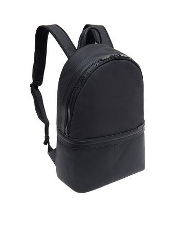 Mochila-Gregory-Calvin-Klein-Backpack-Preto