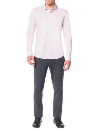 Camisa-Slim-Calvin-Klein-Cannes-Toque-Suave-Rosa-Claro