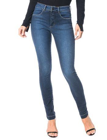 Calca-Jeans-Calvin-Klein-Jegging-High-Marinho