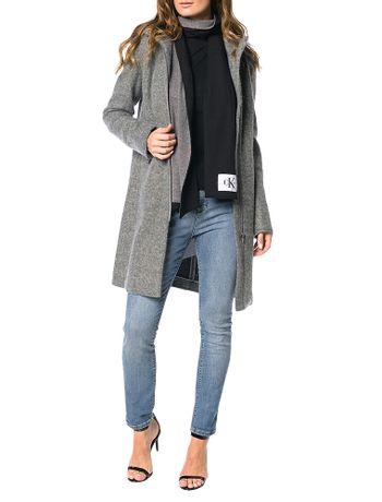 Cachecol-Calvin-Klein-Jeans-Etiqueta-Mescla