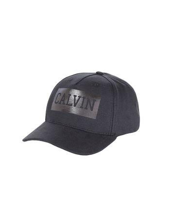 Bone-Calvin-Klein-Jeans-Moletom-Calvin-Preto