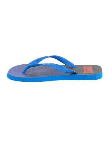 Chinelo-Calvin-Klein-Jeans-Degrade-Azul-Carbono