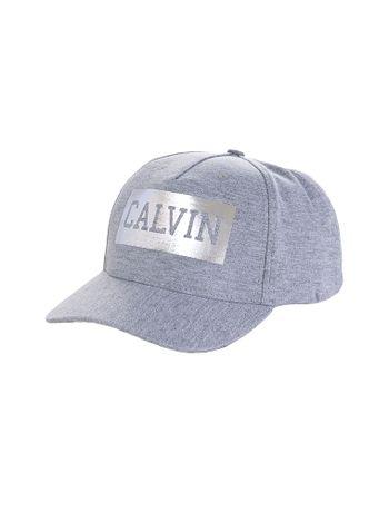 Bone-Calvin-Klein-Jeans-Moletom-Calvin-Mescla