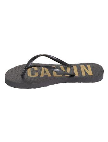 Chinelo-Preto-Calvin-Klein-Jeans-Calvin-Bold