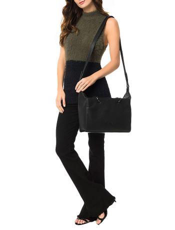 Bolsa-Calvin-Klein-Jeans-Duffle-Nyck-Preto