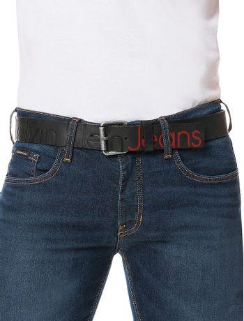 Cinto-Calvin-Klein-Jeans-Color-Preto
