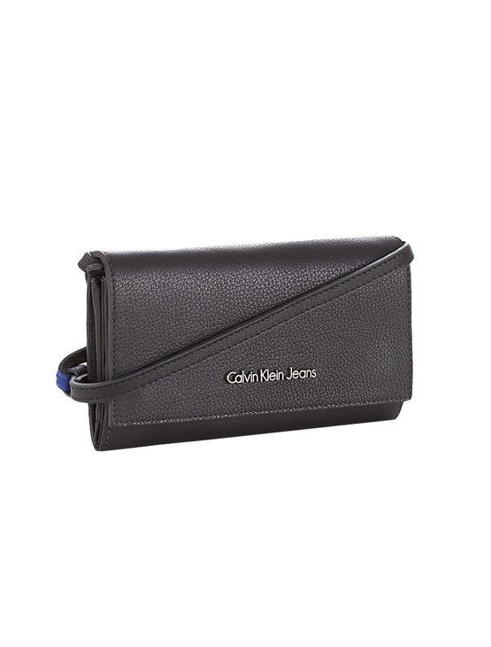 Carteira-Calvin-Klein-Jeans-Tampa-Alca-Bicolor-Preto