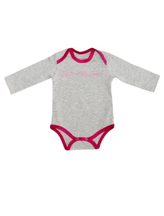 Body-Infantil-Calvin-Klein-Jeans-Logo-Calvin-Klein-Jeans-Mescla