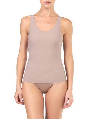 Camiseta-Calvin-Klein-Underwear-Corte-a-Laser-Skin