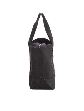 Shopping-Bag-Media-Calvin-Klein-Jeans-Preto