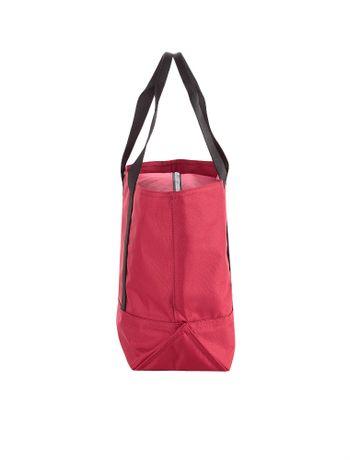 Shopping-Bag-Media-Calvin-Klein-Jeans-Vermelho-Escuro