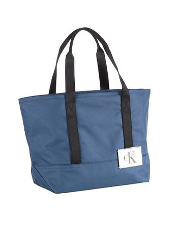Shopping-Bag-Media-Calvin-Klein-Jeans-Azul-Escuro