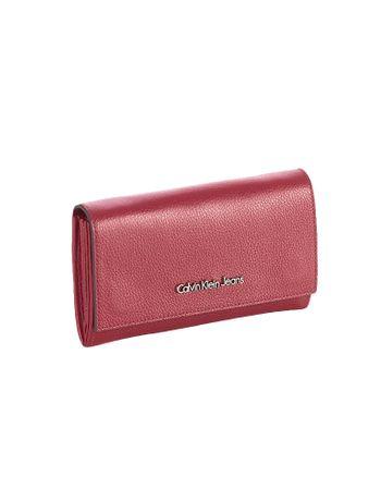 Carteira-Calvin-Klein-Jeans-Tampa-Alca-Bicolor-Vermelho