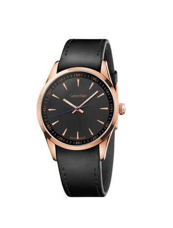 Relógios masculinos relógio social esportivo e mais calvin klein jpg  350x460 Marcas de relogios calvin klein 8f89299865