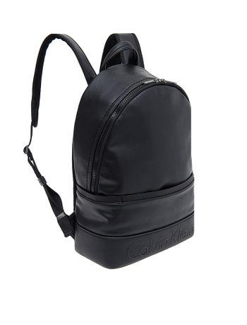 Mochila-Backpack-Calvin-Klein-Preto