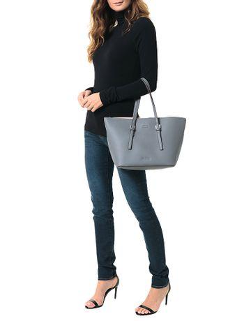 Bolsa-Medium-Calvin-Klein-Tote-Solid-Cinza-Medio