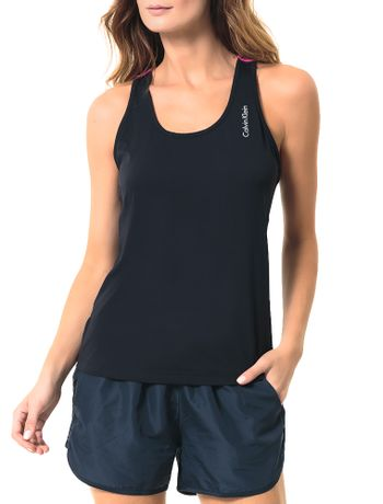 Regata-Athletic-Calvin-Klein-Swimwear-Decote-Costas-Preto