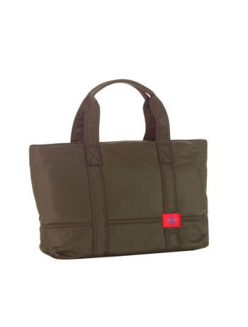 Shopping-Bag-Calvin-Klein-Jeans-Media-Musgo