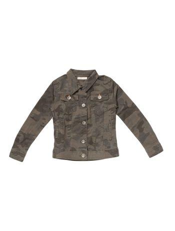 Jaqueta-Calvin-Klein-Jeans-Estampa-Camuflada-Militar