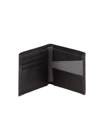 Carteira-Horizontal-Calvin-Klein-Com-Logo-Vertical-Preto